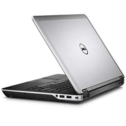 Laptop Dell Latitude E6440 (Core i5 4200M, RAM 4GB, HDD 320GB, Intel HD Graphics 4600, 14 inch)
