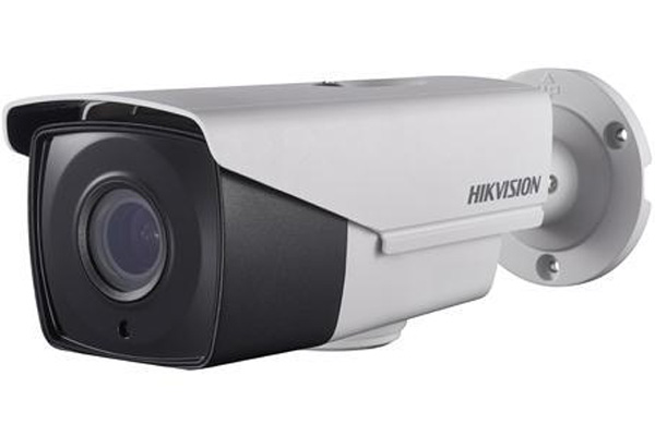 Camera HIKVISION DS-2CE16D8T-IT3Z 2.0 Megapixel, Hồng ngoại EXIR 40m, Zoom quang F2.8-12mm, Starlight
