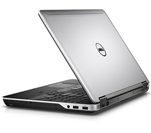 Laptop Dell Latitude E7440 (Core i5-4300U, RAM 4GB, HDD 250GB, Intel HD Graphics 4400, 14 inch; HD)