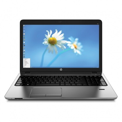 Laptop HP Probook 450 G1 (Core i5 4200M, RAM 4GB, HDD 500GB HDD, 2GB AMD Radeon HD 8750M, 15.6 inch)