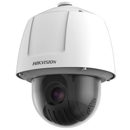 Camera IP HIKVISION DS-2DF6225X-AEL 2.0 Megapixel, Zoom 25X, Chống ngược sáng, Darkfighter, PoE