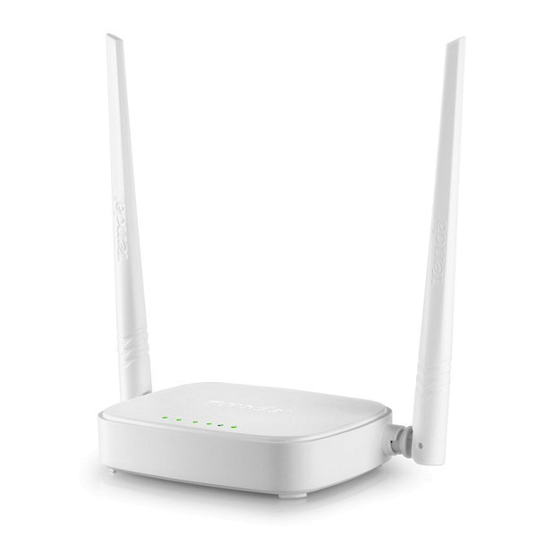Router Tenda N301 Wireless N300Mbps