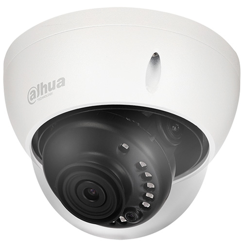 Camera Dahua HAC-HDPW1200RP-S3 2.0 Megapixel, IR 20m, F3.6mm, OSD Menu, Camera 4 i