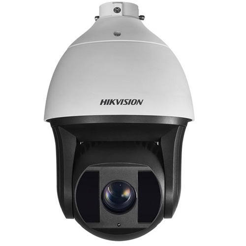 Camera IP HIKVISION DS-2DE5225IW-AE 2.0 Megapixel, Hồng ngoại 150m, Zoom 25X, Chống ngược sáng, Darkfighter